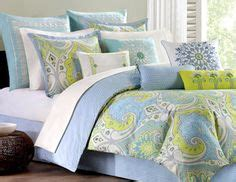 madison park jacqueline 7 pc comforter set the great