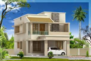 house designs 33 beautiful 2 storey house photos