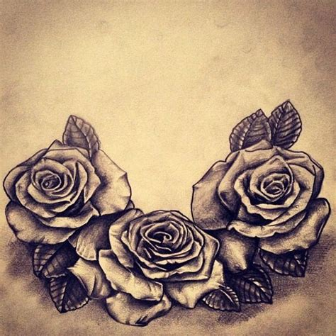 3 rose tattoo best 25 stomach tattoos ideas on stomach