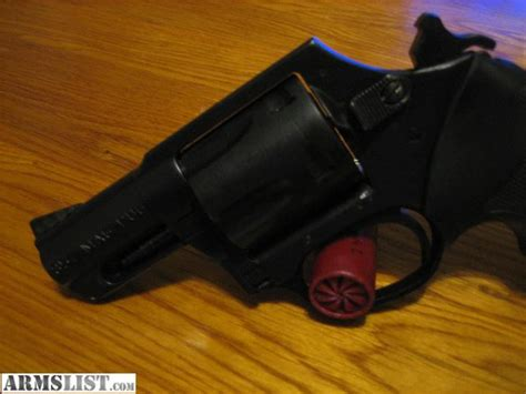 charter arms 357 pug review armslist for sale charter arms 357 mag pug