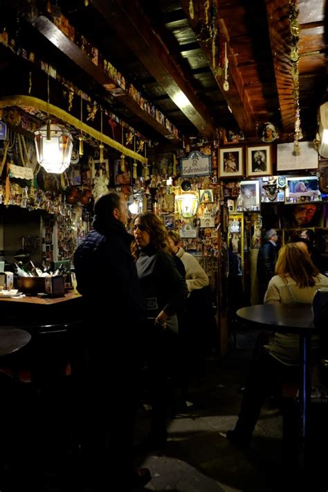 best tapas bar the best tapas bars in granada europe up