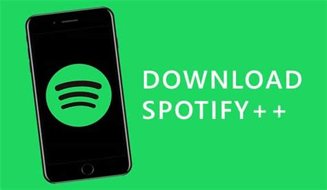 spotify full version ios how to get spotify premium free on iphone x 2018