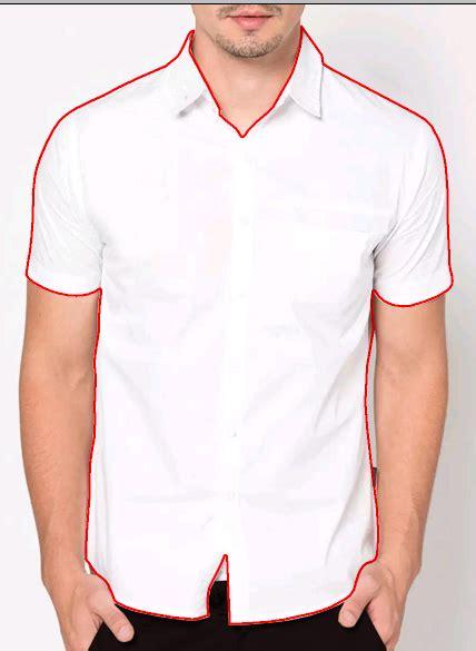 desain kemeja menggunakan photoshop cara membuat desain baju kemeja batik dengan photoshop