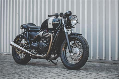 Suzuki Motorrad Händler Wiener Neustadt by Debolex Triumph