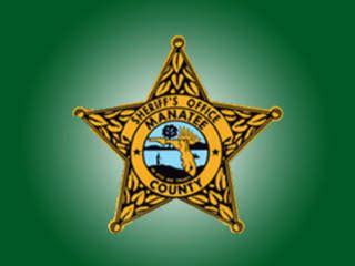 Manatee County Sheriff S Office by Charged For Lying About Wanted Offender Husband S