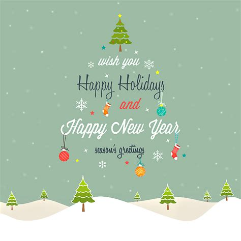 greeting cards website template greeting card illustrator greeting card template indesign