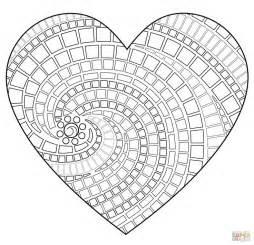 best 25 free mosaic patterns ideas on pinterest