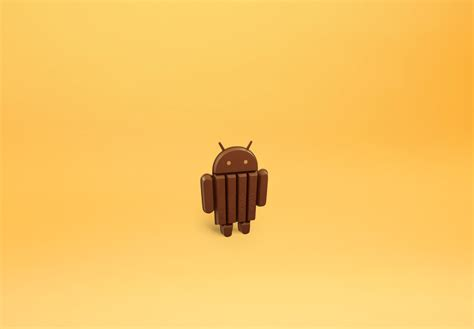 wallpaper hd android kitkat android timeline from cupcake to android 4 4 kitkat wallpapers