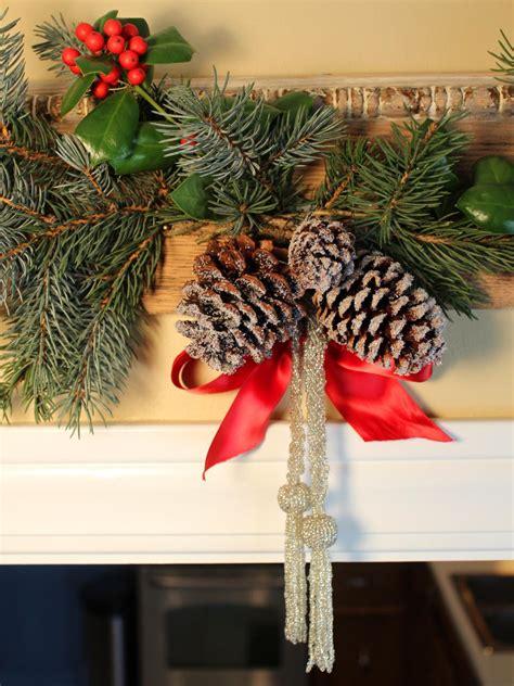 77 diy christmas decorating ideas hgtv 77 diy christmas decorating ideas hgtv