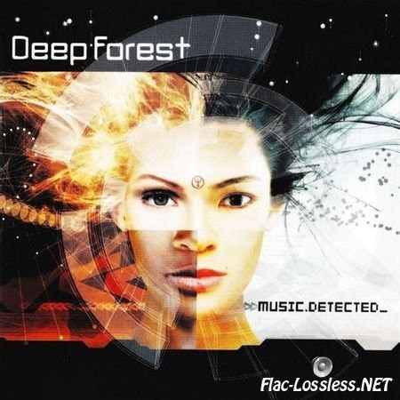 deep forest house music flac deep forest evo devo 2016 lossless music download ape wav