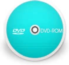 dvd rom free icon in format for free download 26 08kb