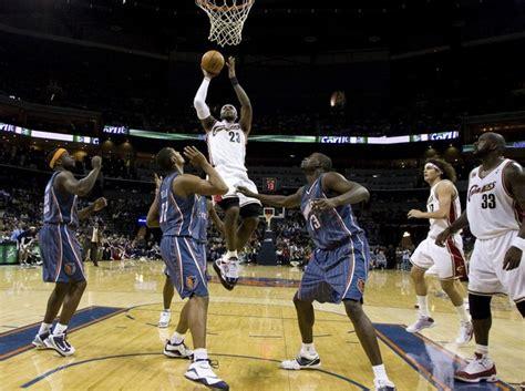 basketball and nba news sports nba basketball in carolina november
