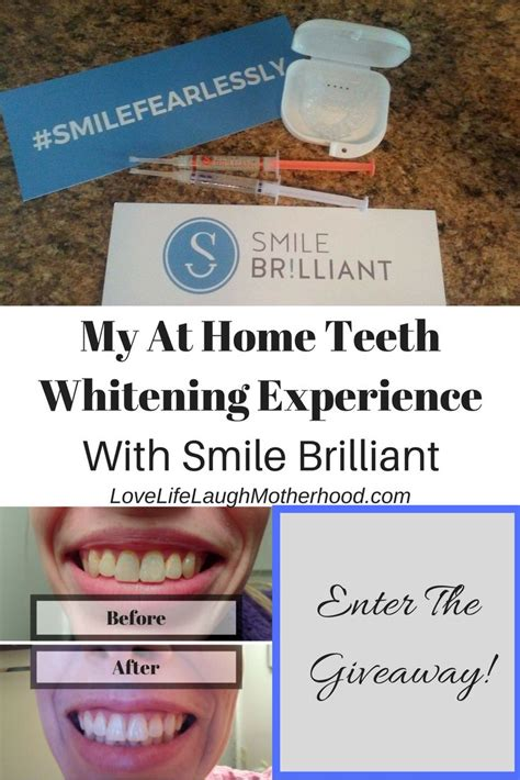 65 best teeth whitening before after results images on