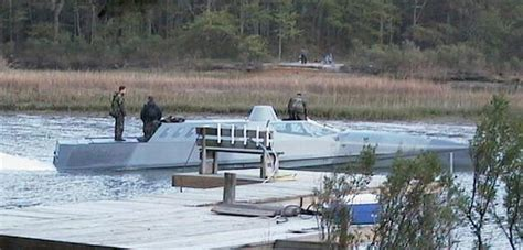 navy seal small boats combatant craft and boats navy ships