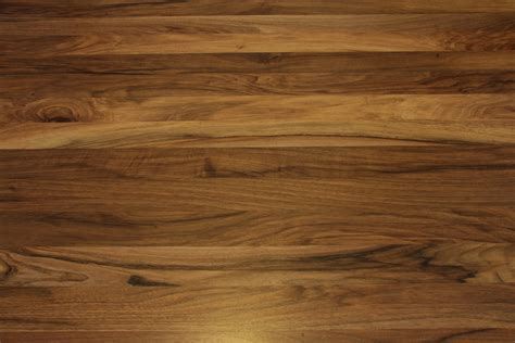 Kitchen Island Wood Top by Walnut Wood Texture Dng