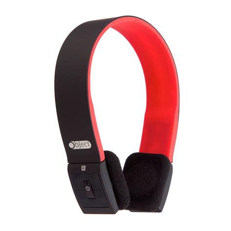 Headphone Bluetooth Stereo bluetooth stereo headphones object