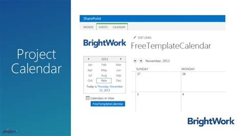 Free Templates 2018 187 Sharepoint Online Templates Free Free Templates Sharepoint Crm Template Free