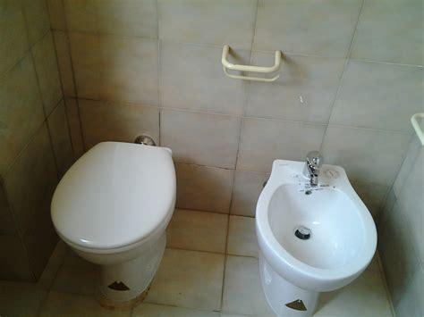 vasca da bagno da sovrapporre sovrapposizione vasca con vasca leroy merlin italia