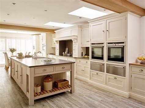 Country Kitchen With Island 17 Best Ideas About Country Kitchen Island On