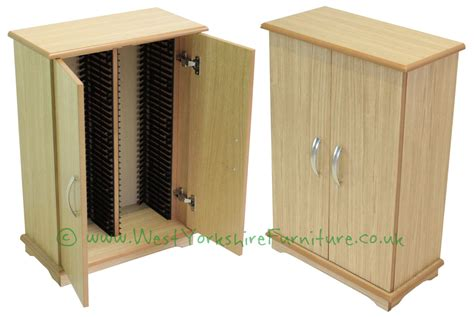 dvd storage cabinet with doors dvd cd storage quality wooden dvd cd storage racks