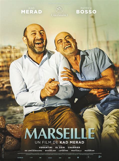 film gangster francais streaming marseille film 2015 allocin 233
