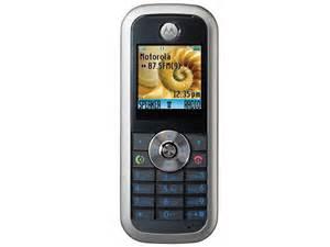 Motorola Phone Mobile Phone Reviews Nokia Reviews Samsumg Reviews I Phone