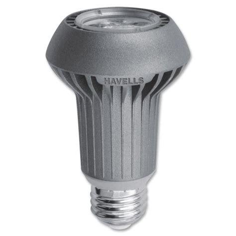 Revews Wholesale Case Of 5 Havells Par20 6w Led Cheap Led Flood Light Bulbs