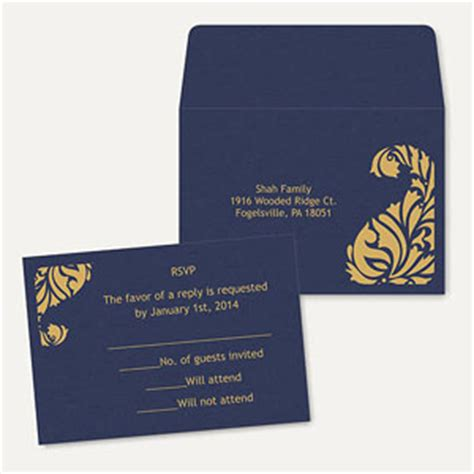 Wedding Card Envelope Matter by Indian Wedding Invitation Wordings Indian Wedding Cards