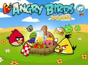 download a full version of angry birds angry birds game full version free download download