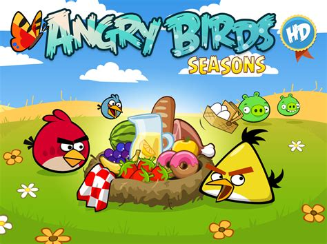 angry bird full version game free download for windows 7 angry birds game full version free download download