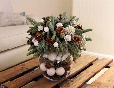colorado christmas centerpieces for delivery flower arrangements