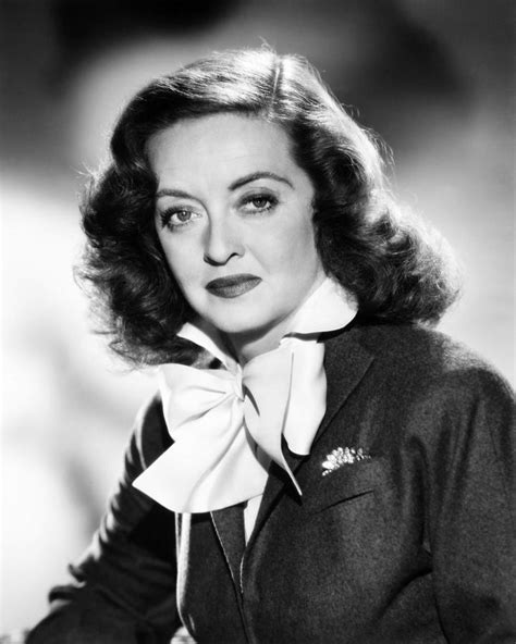 betty davies golden dreamland style icon bette davis