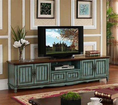 unique tv stands unique tv stands tv cabinet floating tv console unique tv