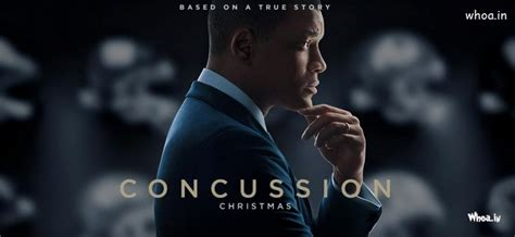 film hot hollywood 2015 concussion 2015 hollywood upcoming movie poster