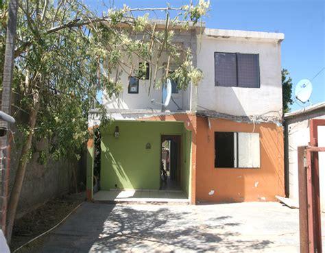 house rentals kino bay kino bay real estate condos homes for sale kino bay