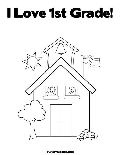 First Grade Coloring Pages Search Results Calendar 2015 Coloring Pages For 1st Graders