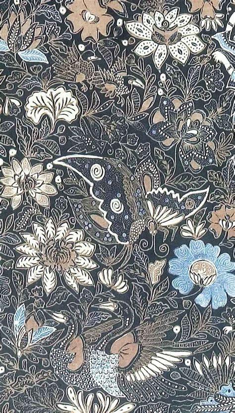 Satuan Kain Batik 9 276 best southeast asian textiles images on batik pattern textile patterns and