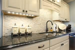 kitchen travertine backsplash travertine backsplash kitchen contemporary with minimal