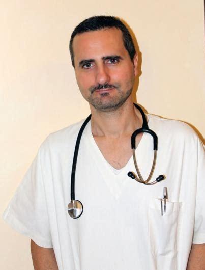 dietologo pavia dr orazio occhipinti dietologo nutrizionista dietista