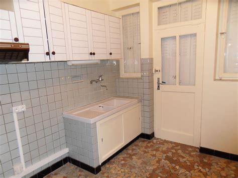 cuisine 9m2 cuisine 9m2 maison plappeville
