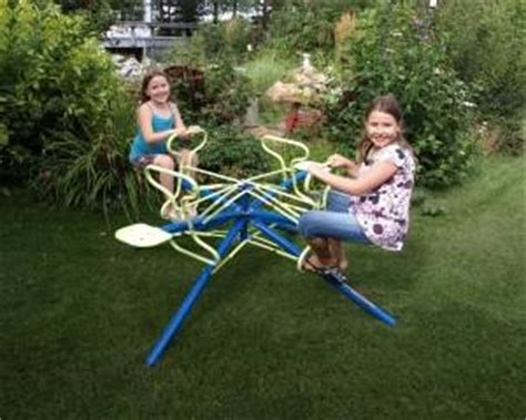 backyard merry go ebay the 4 and searching on