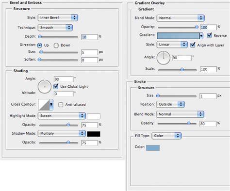 layout creator osx photoshop tutorial design the mac os x leopard folder