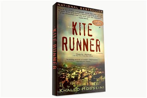 the light runner books reads 2015 crosslightcrosslight
