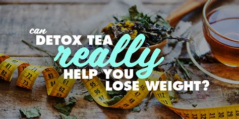 Does Yogi Detox Tea Help Lose Weight by Real Weight Loss Help Meals To Door