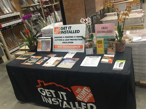 91 best ideas about home depot project specialist