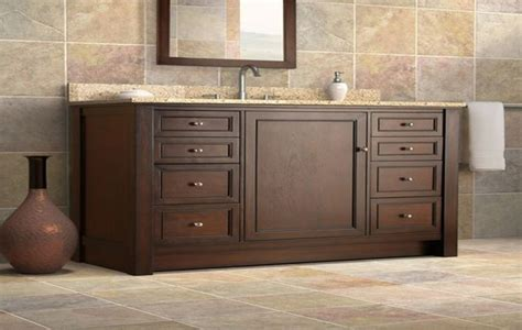costco linen cabinet bathroom vanities at costco outdoors amazing gorilla