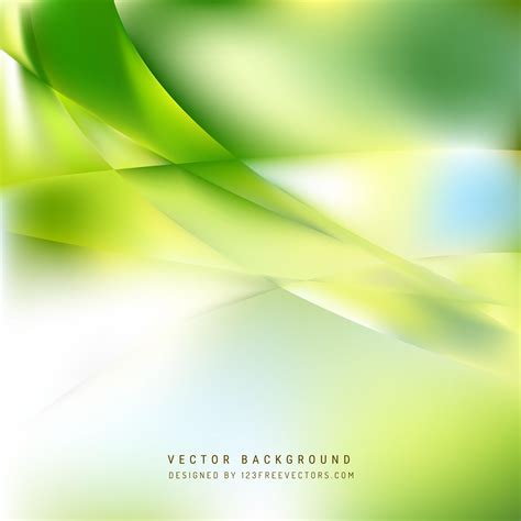 background design green and yellow top 89 green abstract background hd background spot