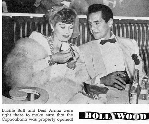 lucy desi flickr photo sharing lucille ball and desi arnaz i love ethel and ricky