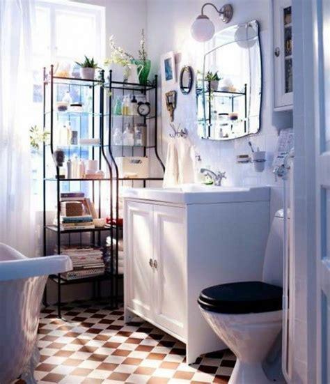 badezimmer organisieren ikea badm 246 bel ikea schoppen sie praktisch und vern 252 nftig