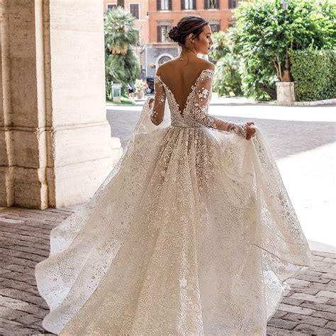Dresswe Wedding Dresses by Wedding Dresses Wedding Inspirasi